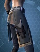 swtor-anarchy-blaster-2