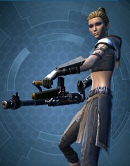 swtor-beryar's-mk-3-assault-cannon-2