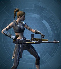 swtor-beryar's-mk-3-assault-cannon