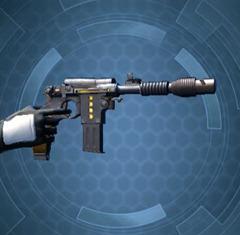 swtor-beryar's-mk-3-pistol