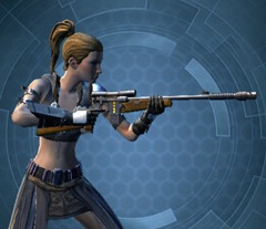 swtor-beryar's-mk-3-sniper-rifle