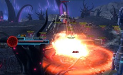 swtor-crisis-on-umbara-flashpoint-guide-12