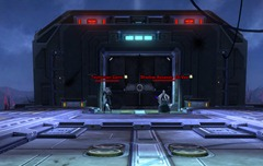 swtor-crisis-on-umbara-flashpoint-guide-3