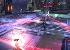 swtor-crisis-on-umbara-flashpoint-guide-5