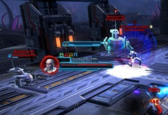 swtor-crisis-on-umbara-flashpoint-guide-6