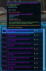 swtor-crisis-on-umbara-flashpoint-guide-rewards-2