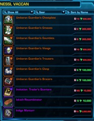 swtor-crisis-on-umbara-flashpoint-guide-rewards