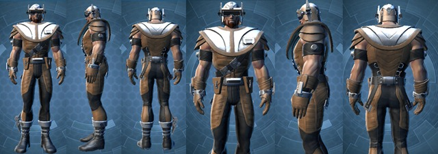 swtor-diligent-engineer's-armor-set-2