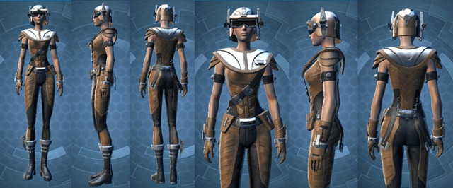 swtor-diligent-engineer's-armor-set