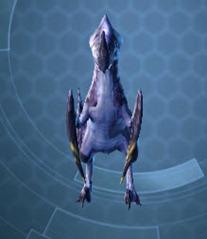 swtor-indigo-mantorin