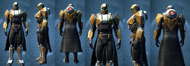 swtor-keeper-of-iokath-armor-set-2