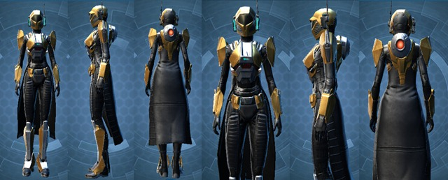 swtor-keeper-of-iokath-armor-set