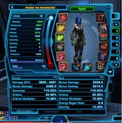 swtor-lethality-operative-guide