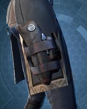 swtor-mischief-pistol-2
