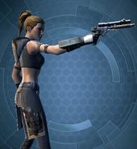 swtor-mischief-pistol