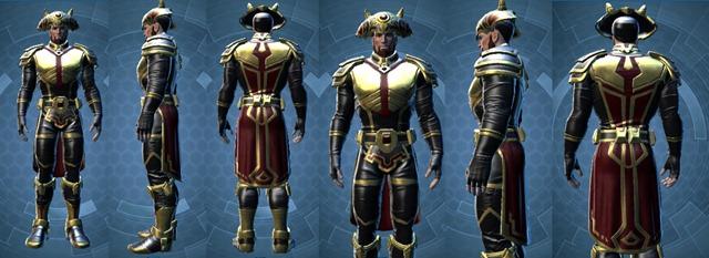 swtor-shikaakwan-royalty's-armor-set-2