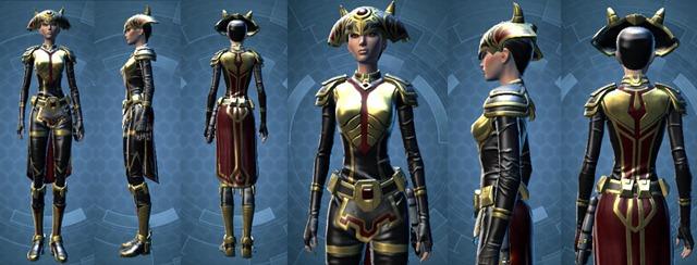 swtor-shikaakwan-royalty's-armor-set