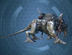 swtor-swamp-slybex-2