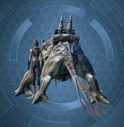 swtor-swamp-slybex-3