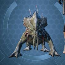 swtor-swamp-slybexan
