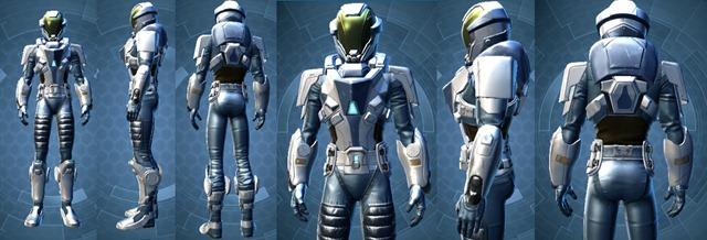 swtor-umbaran-guardian's-armor-set-2