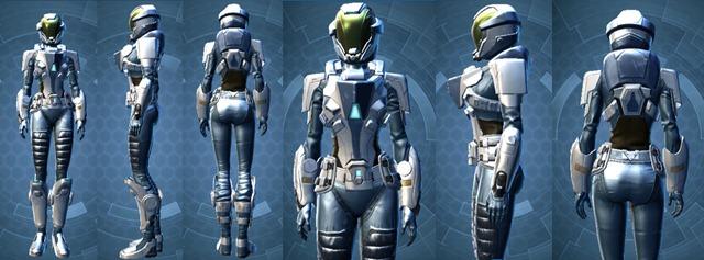 swtor-umbaran-guardian's-armor-set