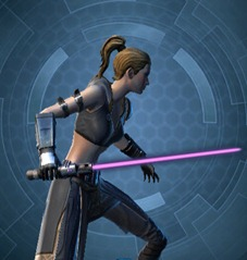 swtor-umbaran-purple-color-crystal