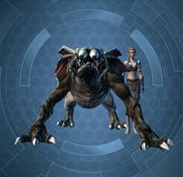 swtor-voracious-womp-rat