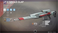 destiny-2-a-single-clap