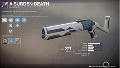 destiny-2-a-sudden-death