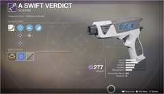 destiny-2-a-swift-verdict