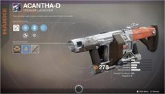destiny-2-acantha-d
