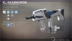 destiny-2-adjudicator