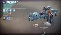 destiny-2-agenda-5