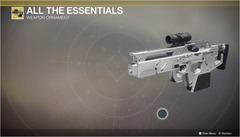 destiny-2-all-the-essentials