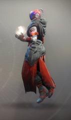 destiny-2-ankaa-seeker-iv-2