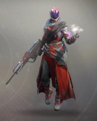 destiny-2-ankaa-seeker-iv