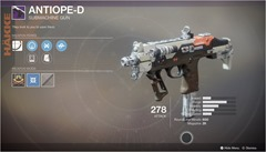 destiny-2-antiope-d