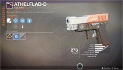 destiny-2-athelflad-d