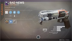 destiny-2-bad-news