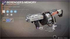 destiny-2-berenger's-memory