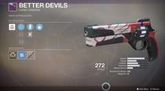 destiny-2-better-devils