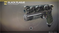 destiny-2-black-plague