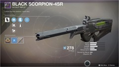 destiny-2-black-scorpion-4sr
