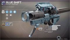 destiny-2-blue-shift