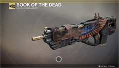 destiny-2-book-of-the-dead