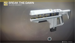 destiny-2-break-the-dawn