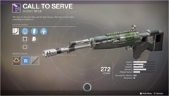 destiny-2-call-to-serve