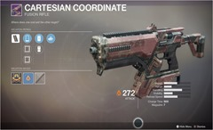 destiny-2-cartesian-coordinate
