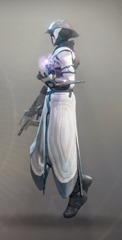 destiny-2-channeling-armor-2